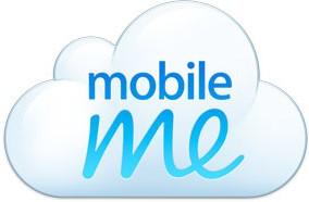 هاتف آي-فون الجيل الثاني WWDC_2008_7