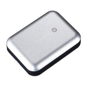 شاحن صغير محمول لهواتف وبلاكبيري وغيره 41ATwyZmAwL._SL500_A
