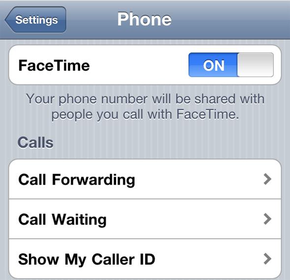 طريقـة تثبيت FaceTime Hacktivator للآيفـون FaceTime_Option.jpg