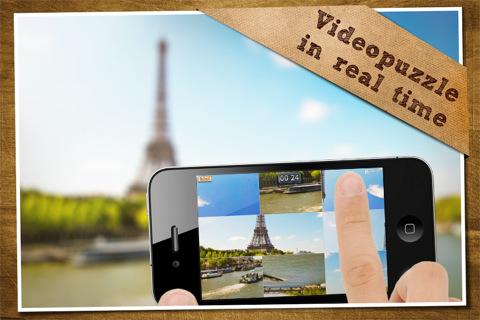 """آي-فون إسلام """"[24] اختيارات آي-فون VideoPuzzleApp.jpg"""