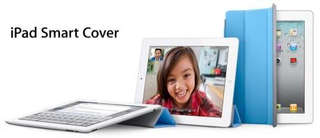 آي-فون إسلام استعارات فكرة الجراب apple-ipad2-smartcover.jpg