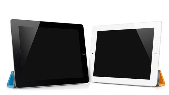 ★۩★۩★ ۩★۩★ ♥۩۞۩♥ ��-��� ����� iPad2_011.jpg