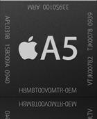 ★۩★۩★ ۩★۩★ ♥۩۞۩♥ ��-��� ����� iPad2_A5.png
