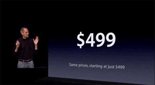 ★۩★۩★ ۩★۩★ ♥۩۞۩♥ ��-��� ����� iPad_Price.jpg