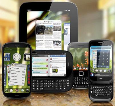 ★۩★۩★ ۩★۩★ ♥۩۞۩♥ ��-��� ����� palmpad-tablet.jpg