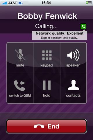 """آي-فون إسلام """"[26] اختيارات آي-فون viber.jpg"""