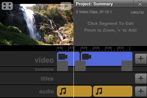 """آي-فون إسلام """"[26] اختيارات آي-فون vimeo.jpg"""