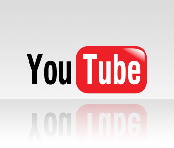http://www.iphoneislam.com/wp-content/uploads/2011/03/youtube_logo.jpg?e47092
