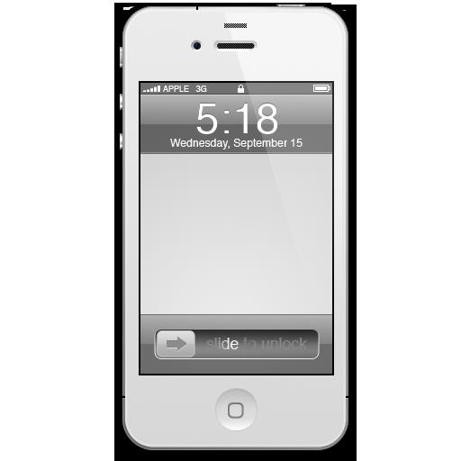"""281c89912f44e قالت آبل ان الآي فون 4 الابيض كان """"اكثر صعوبة مما كان متوقعا لتصنيعه""""، وهذا  جعل الشركة تؤخر اصداره مرة تلو الاخرى. ومن المعلوم ان أبل أخرت اطلاق النسخة  ..."""