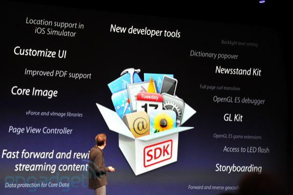 WWDC 06