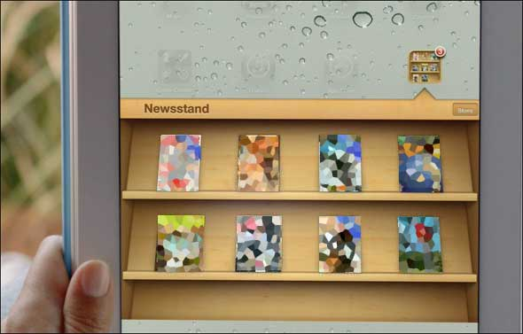 iOS5 04 Mod