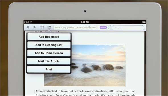 iOS5 09