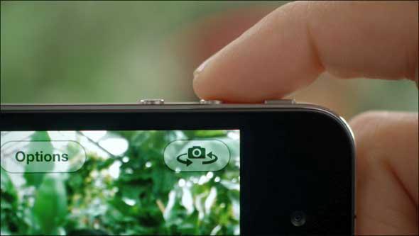 iOS5 11
