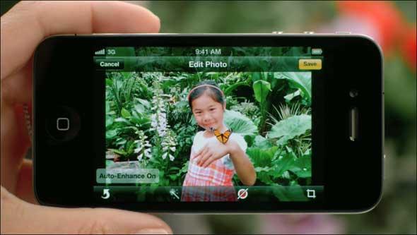 iOS5 12