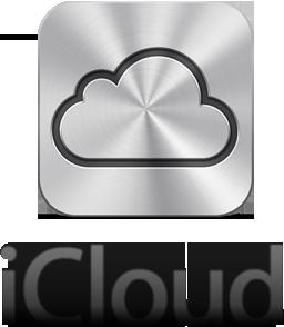 """الدليل الكامل عن iCloud """"خدمة"""