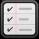 لتطبيق التذكيرات nav_icon_reminders.png