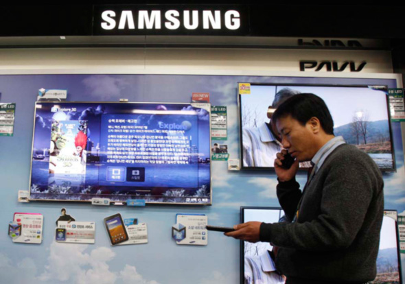 سامسونج ستكون القادمة؟ Samsung-2.jpg