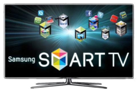 سامسونج ستكون القادمة؟ Samsung-Smart-Tv1.jpg