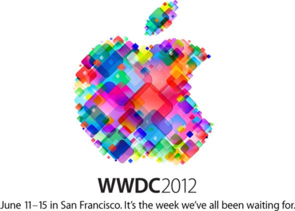 آي-فون إسلام مؤتمر السنوي للمطورين wwdc2012-june-11-15.jpg