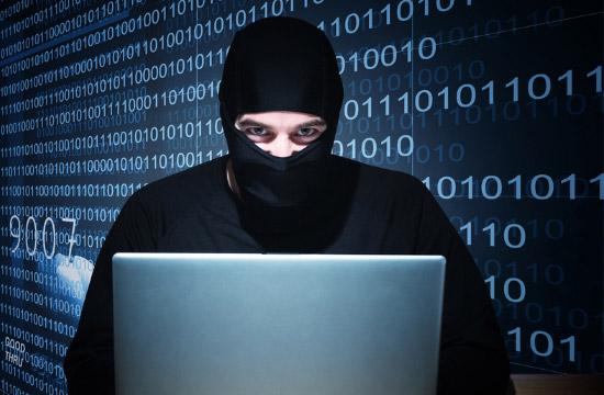 تعلم كيفية اختراق حساب عضو بالمنتدى Hacker-icloud.jpg?cd