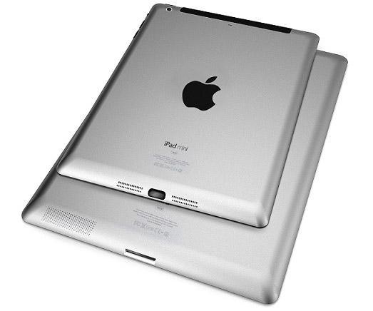 كيفية الإيميلات جهازك مقروءة دفعة iPad-Mini-02.jpg
